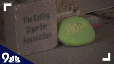 Need for eating disorder support groups increase amid pandemic